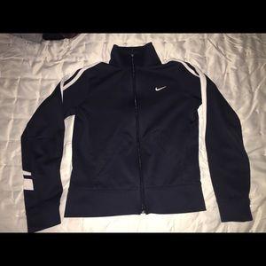 Nike Active Jacket